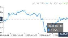 3 Stocks Trading Near Their Earnings Power Values