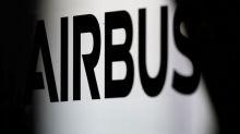 Airbus regrets U.S. tariffs, hopes for change when WTO authorizes EU retaliation