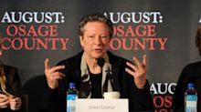 Chris Cooper Will Play J.D. Salinger in Upcoming Film 'Coming Through the Rye'