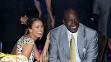 "'Last Dance' Director ""Wasn't Interested"" in Including Michael Jordan's Wife in the Docuseries"