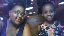 Mother of 9-year-old who died by suicide blames racist bullying for her daughter's death