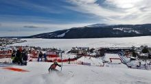 Alpine skiing World Cup to balance speed, technical events