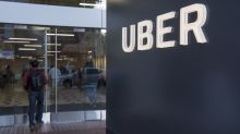 Uber reports more than 3,000 sexual assaults during rides in 2018