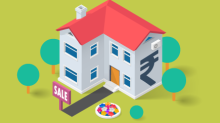 How To Sell, Gift, Or Inherit A Mortgaged Property