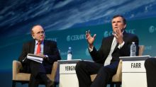 Emerson Provides Roadmap to Digital Transformation, Envisions Tomorrow's Energy Jobs at CERAWeek by IHS Markit 2019