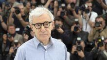 Los escándalos sexuales que han provocado la caída en desgracia de Woody Allen