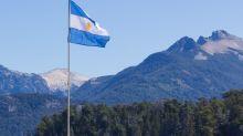 Banco Central argentino investiga a nueve empresas fintech por uso ilegal de criptomonedas