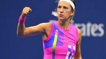 US Open (F) - US Open: Victoria Azarenka renverse Serena Williams et retrouve la finale