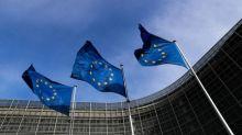 EU moves to protect whistleblowers