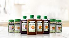 Robitussin Launches Their First-Ever Drug-Free Products for Cough Relief with a Cheerful Collaboration