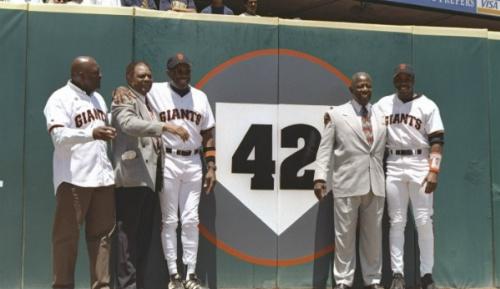 MLB: Neue Zahlen: Ethnische Diversität im Baseball nimmt zu