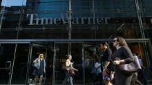 AT&T/Time Warner: le feu vert ouvre la voie à d'autres grandes man?uvres