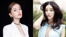 Adi Kan apologises to Angelababy