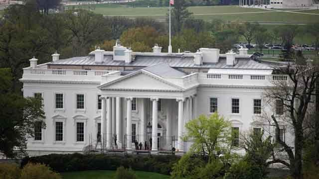 Backlash grows over cancellation of White House tours