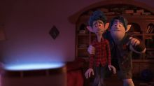 First trailer for Pixar's new mystical comedy 'Onward' brings the elves