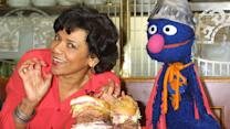 Sonia Manzano to Retire From 'Sesame Street' After Playing Maria for 45 Years