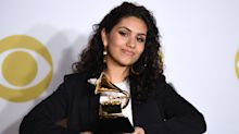 Alessia Cara defends Grammy win — but she didn't need to