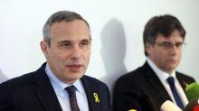 El jefe de la oficina de Puigdemont, citado de nuevo el 15 de julio