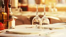 How Does J D Wetherspoon's (LON:JDW) P/E Compare To Its Industry, After The Share Price Drop?