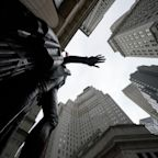 S&P 500 Has Best Day Since June; Treasuries Drop: Markets Wrap