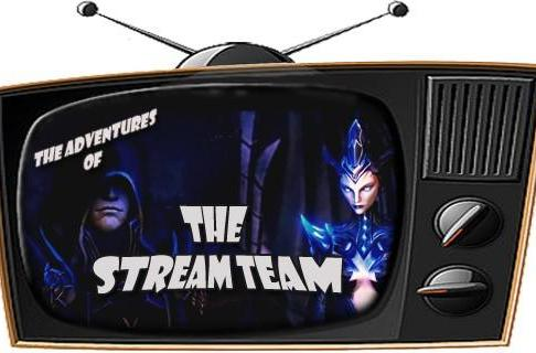 The Stream Team: The longest day edition, June 24 - 30, 2013