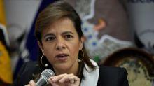 Com apoio de EUA e FMI, Equador revoga aumento dos combustíveis