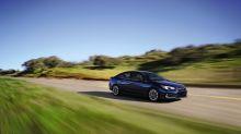 View Photos of the 2020 Subaru Impreza