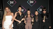 As Kardashian TV juggernaut comes to an end, the famous reality family won't be going anywhere