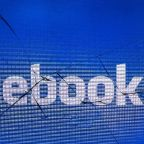 Facebook 'digital gangsters' violated privacy laws: MPs