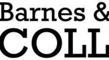 Barnes & Noble College and Verizon Launch the College Textbooks Sweepstakes