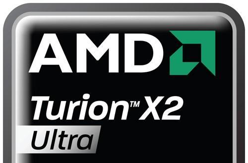AMD launches Puma platform with Turion X2 Ultra CPUs -- garrowel
