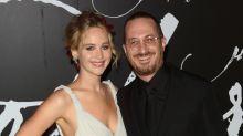 Liebe am Arbeitsplatz: Diese Stars haben mit ihren Regisseuren angebandelt