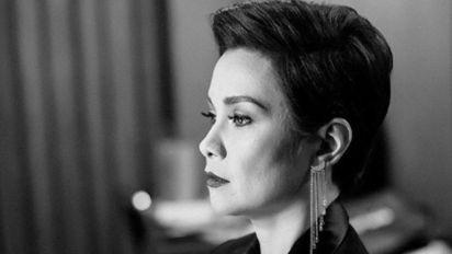 Lea Salonga assures concerts will continue despite injury