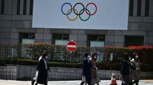 El aplazamiento de Tokio-2020 podría costar caro, según los organizadores