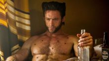 Wolverine would have been the only 'X-Men' to survive the snap, insists 'Avengers: Endgame' director