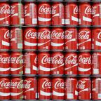 Coca-Cola to sell Coke Zero Sugar in U.S.; profit beats
