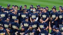Poll: Was the 2020 season a success for the Milwaukee Brewers?
