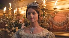 Victoria: Best Lines From The Show