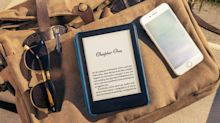 Black Friday Kindle deal 2020: Amazon's top-rated device now under £50