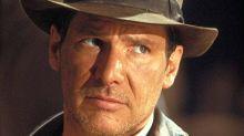 Harrison Ford lo tiene claro: nadie más hará de Indiana Jones, ni ahora ni nunca