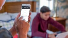 Comcast Launches Enhanced WiFi Parental Control Tool That Automatically Pauses Connectivity After Children Hit Their Daily Time Limit