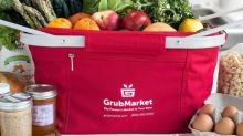 Kraft Heinz's VC arm Evolv Ventures makes its first investment