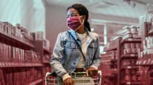 Will face masks be a regular part of life post-pandemic?
