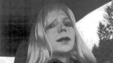 Military doctor denies Chelsea Manning's request to have records reflect gender change