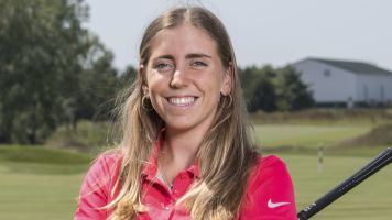 Grisly details emerge in Iowa State golfer's killing