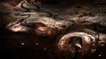 """La grotte de Lascaux-IV dans les """"starting-blocks"""" pour accueillir ses visiteurs"""