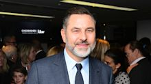 David Walliams guest edits Beano for comic's 80th birthday