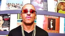 """Mano Brown se revolta com assassinato de homem negro no Carrefour: """"Só consigo sentir ódio"""""""