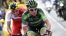 Thomas Voeckler: Inside the world of pro cycling's mountain battles