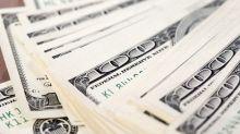 USD/JPY Price Forecast – US Dollar Pressing Highs Again